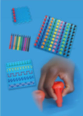 pegs-to-paper-image-banner-(bigger)-580x