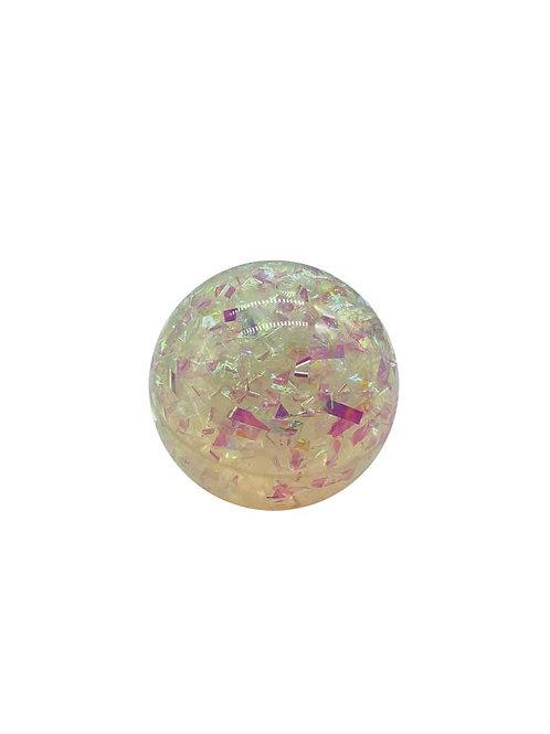 Confetti Balls- Set of 6
