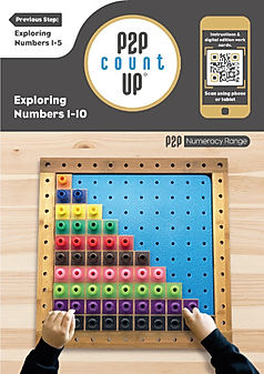 P2P-Count-Up-1-10-Cover-(width-380px).jp