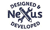 Nexus-Designed-&-Developed-(Partners-Til