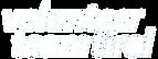 Logo_vtt_ohne Balken_V02.png