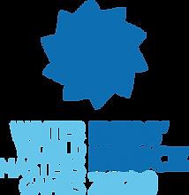 WWMG-Logo-Standard-Positive.png