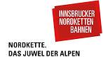 Nordkette Logo 2015 D RGB.jpg