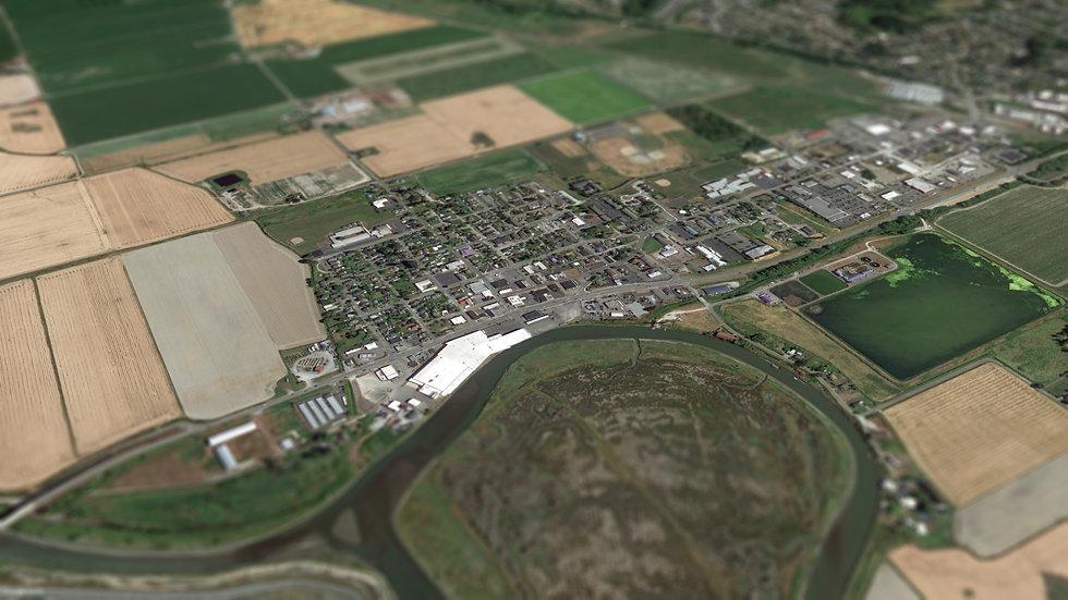 aerial for web.jpg