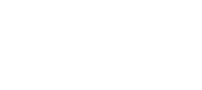__Creative Services White.png