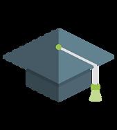 Schools_grad cap.png