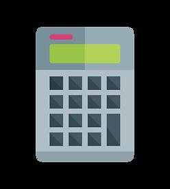 Graphics_calculator.png