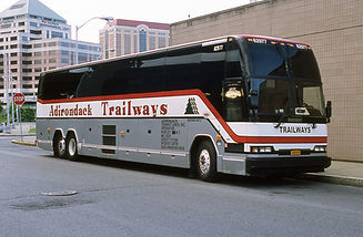 AdirondackTrailways.jpg