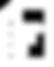 Icon2_DocumentIcon_4x.png