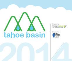 Tahoe Basin ITS Plan