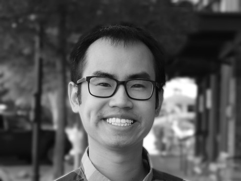 Tuan Nguyen, PE
