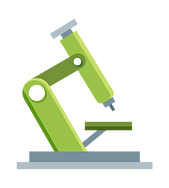 Schools_microscope.png