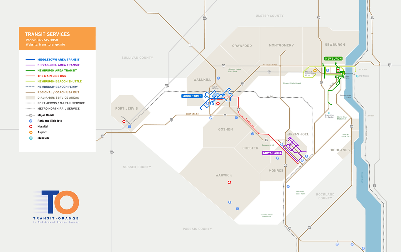 _TransitOrange_SystemMap_Final_outilnedtext_080421_Full Map.png