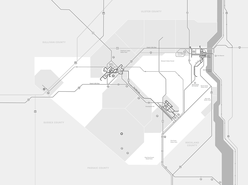 TO-Map_Dial-A-Ride 060621-01.png