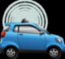 AV_Car_AV Car.png