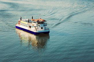 CD Ferry.jpg