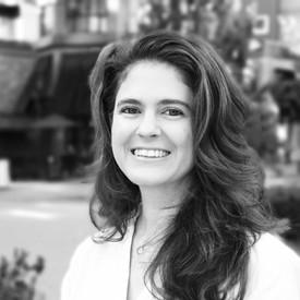 Kristen Cassias, PE