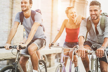happycyclists.jpeg