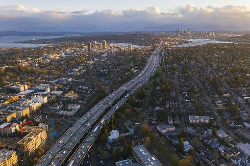 SeattleHwy.jpg