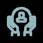ADA Act_ProtectsPpl.png