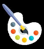 Brush2_paintbrush.png