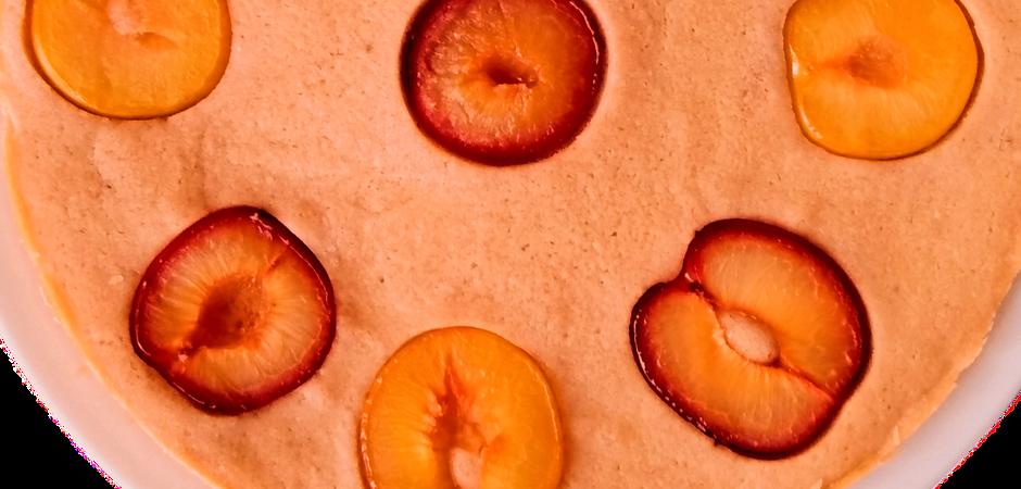 gâteau-prune-canelle_dietetiqueaudrey