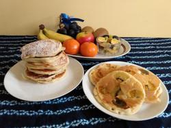 pancakes_dietetiqueaudrey.com