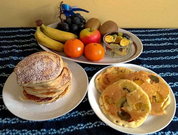 pancakes_dietetiqueaudrey