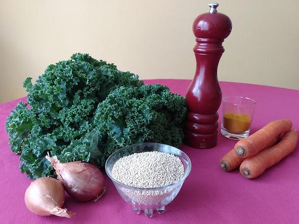 quinoa-chou Kale.jpg