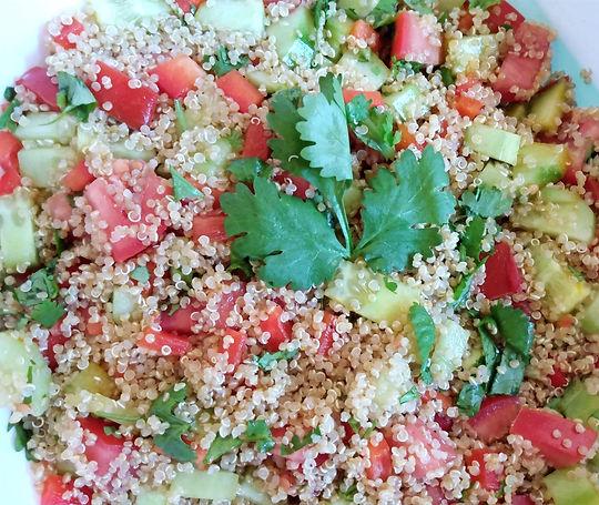 Salade-de-quinoa_edited.jpg