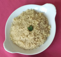 quinoa-et-chou-au-curcuma_edited.jpg
