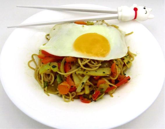 nouilles-aux-légumes_dietetiqueaudrey
