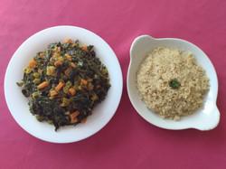 quinoa-et-chou-au-curcuma.jpg