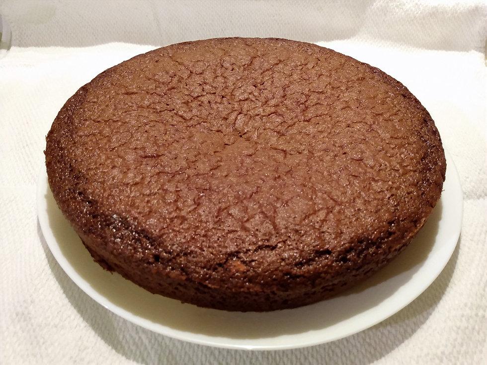 moelleux-au-chocolat-et-courgettes_dietetiqueaudrey