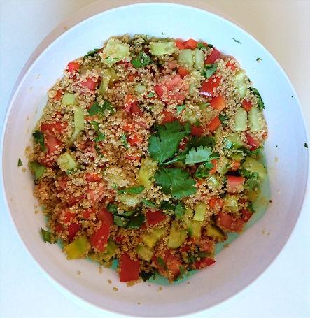 salade-de-quinoa-dietetiqueaudrey