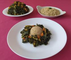 ChouKale-quinoa-curcuma.jpg
