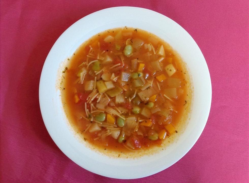 minestrone-dietetiqueaudrey