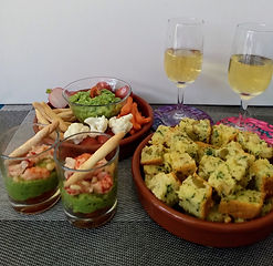 IMG_aperitif-festif-dietetiqueaudrey.jpg