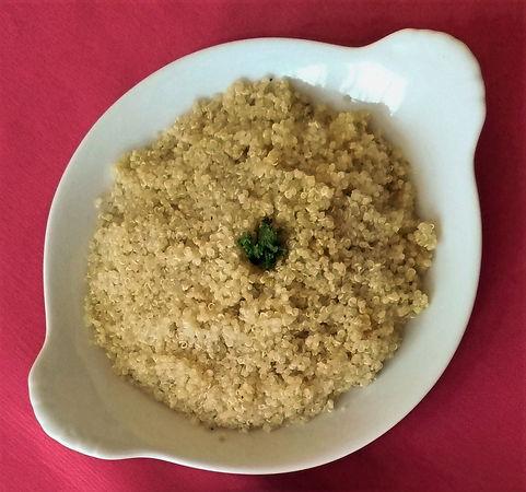 quinoa-et-chou-au-curcuma_edited_edited.jpg