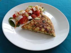 IMG_Tortilla-courgette-dietetiqueaudrey.com.jpg