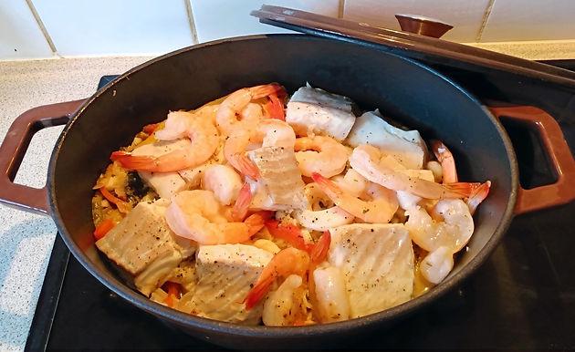 riz-façon-portugaise_dietetiqueaudrey
