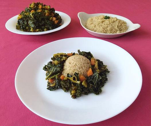 trio-quinoa-choukale-curcuma_dietetiqueaudrey