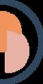 d-logo-light.png