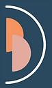 diversifi logo DD.png