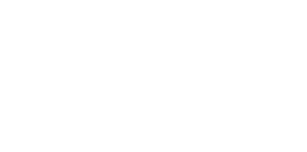 Diversifi map.png
