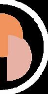 d-logo-dark.png