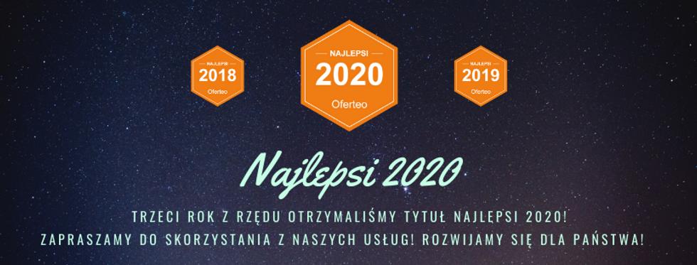 Najlepsi 2020 (1).png
