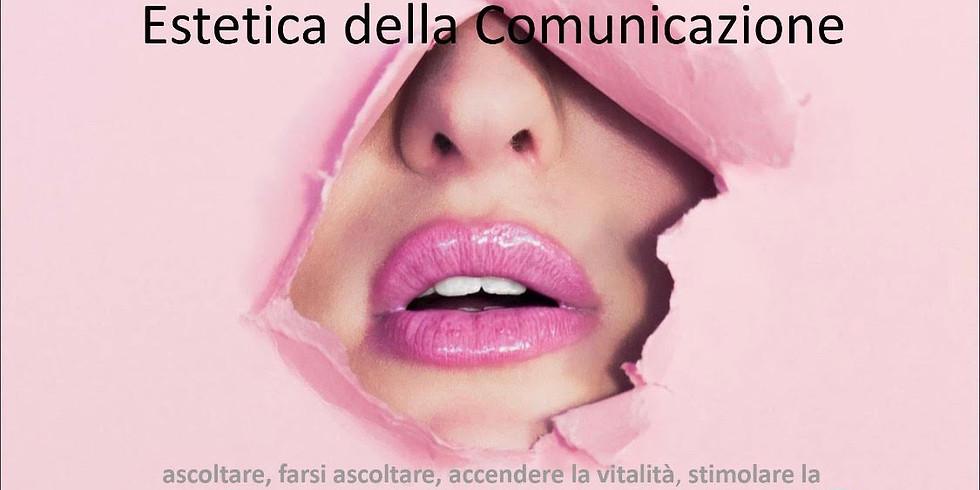 Body&Breath - Estetica della Comunicazione In BASILICATA