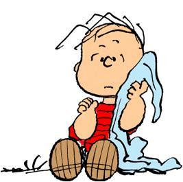 Linus (2)