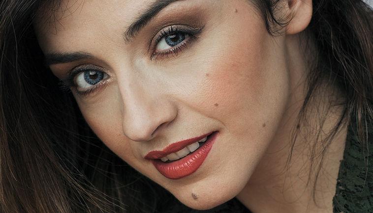 Silvia Pernarella 7.jpg
